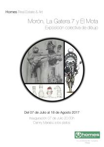 ExpoDibujo_cartel