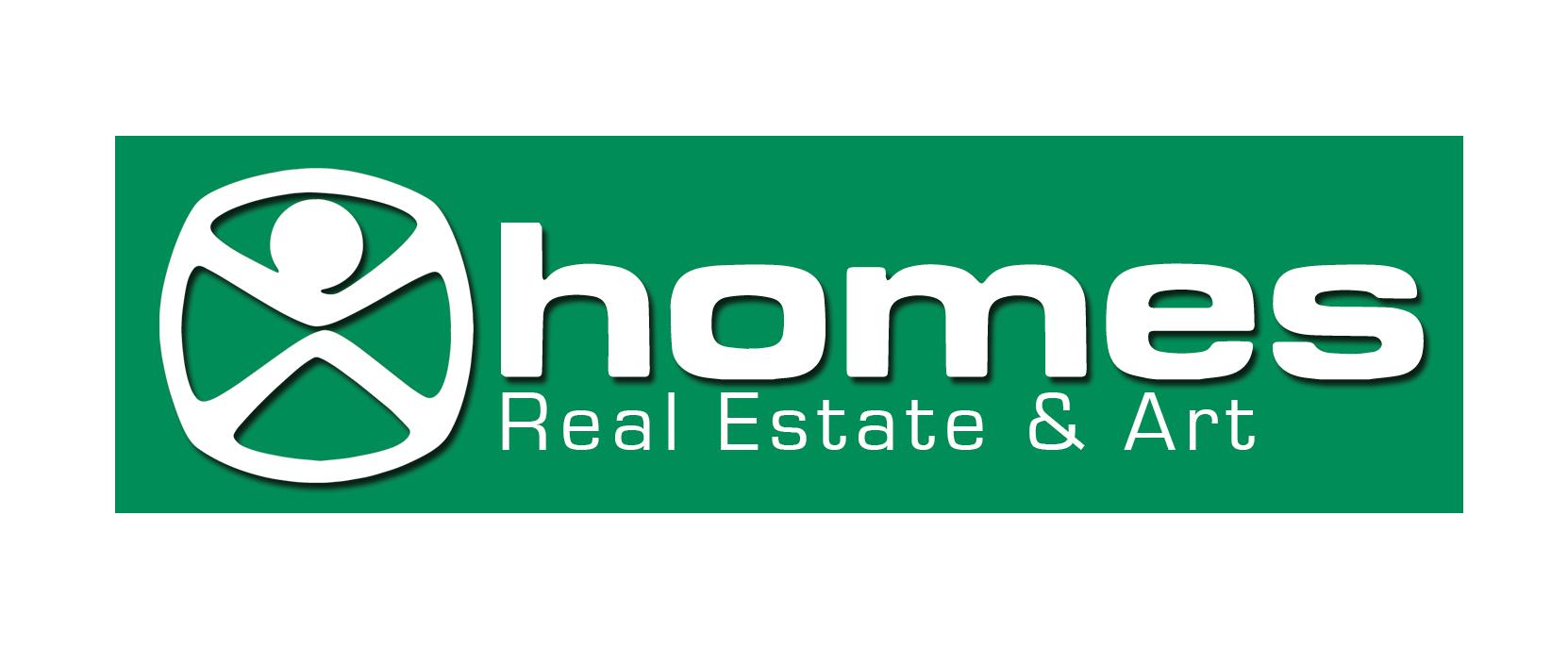 Inmobiliaria Homes