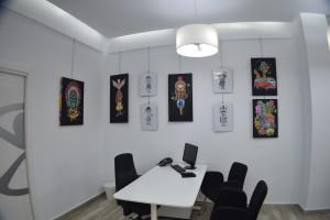 fotos expo dibujantes (1)