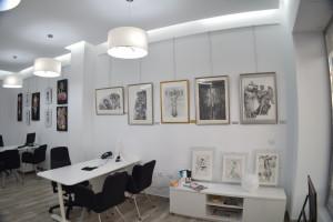 fotos expo dibujantes (2)