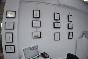 fotos expo dibujantes (3)