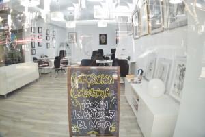 fotos expo dibujantes (4)