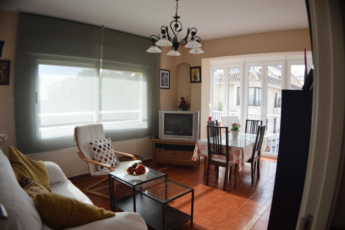 Inmobiliaria homes venta y alquiler de pisos for Paginas web alquiler pisos