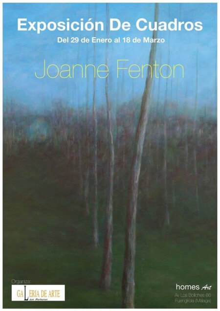 Exposición 03 -JOANNE FENTON