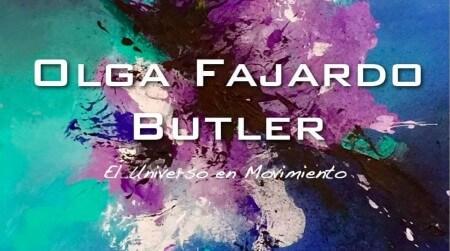 OLGA FAJARDO BUTLER